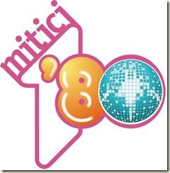 mitici_80