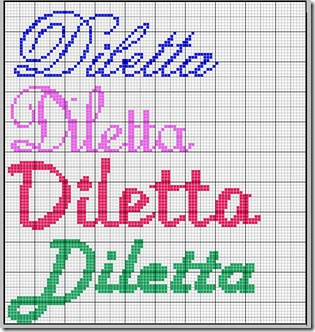 diletta3
