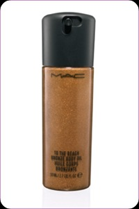 MAC-To-the-Beach-Bronze-Body-Oil