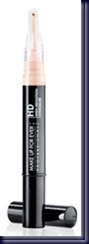 makeupforeverhdinvisiblecoverconceal[1]