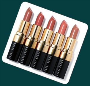 bobbibrown_cabanacorals002
