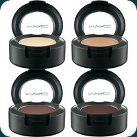 warm_and_cozy_eyeshadows_thumb[2]