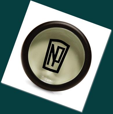napoleon-perdis-concealer-mint