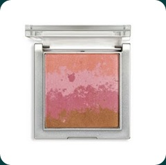 Hydrating Marine Minerals Destination Eye &amp; Cheek Palette - Solomon Islands