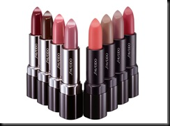 Perfect-Rouge-Tender-Perfect-Rouge-Glowing-Matte-Lipsticks-Shiseido