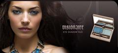 hr glass cosmetics eye shadow