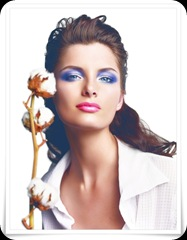 Clarins-Spring-Collection-2010-3