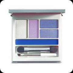 Eye Palette Folder