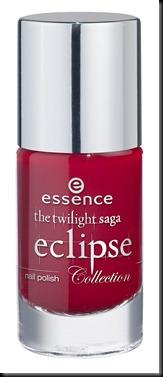 ess_EclipseNailpol02