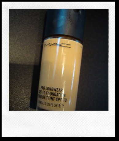 MAC-Pro-Longwear-fall-2010-foundation-SPF10