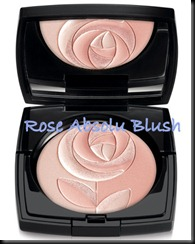 Lancome-fall-2010-Rose-Absolu-blush