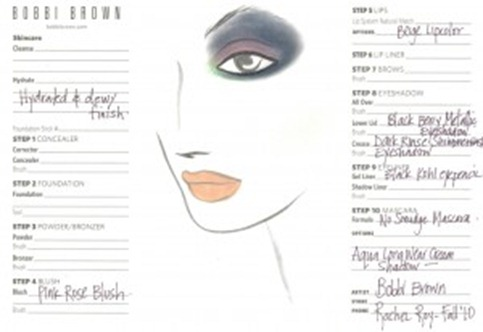 bobbi-brown-Rachel-Roy-Face-Chart-300x206