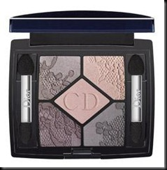Dior_5_Couleurs