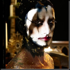 Illamasqua-Art-Of-Darkness-winter-2010-Jester