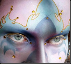 Illamasqua-Art-Of-Darkness-winter-2010-Mistress-of-Ceremonies-makeup