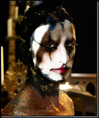 viary illamasqua-com Picture 1