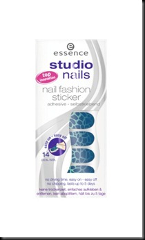 studio nails_pack_blau