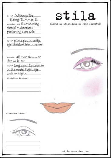 facechart_whitneyeve