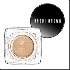 BB Long wear cream eyeshadpw
