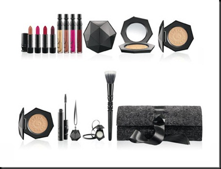 MAC-Marcel-Wanders-makeup-collection-4winter-2010