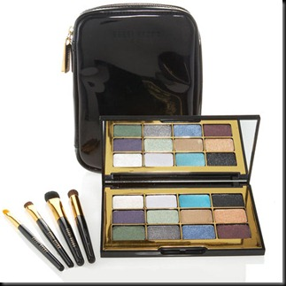 Bobbi-Brown-Holiday-2010-Eye-Color-Collection