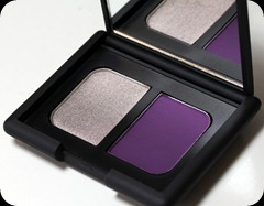 nars melusine-duo-eyeshadow-