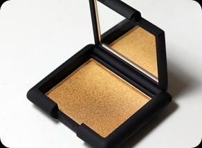 etrusque-single-eyeshadow