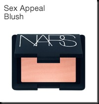 collect_blush_sexappeal
