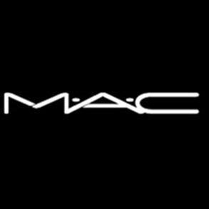 macbeautylogo