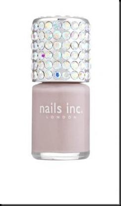 george-street-crystal-cap-nail-polish