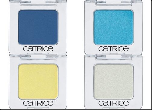 CATRICE-Update5