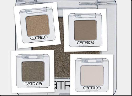 CATRICE-Update8