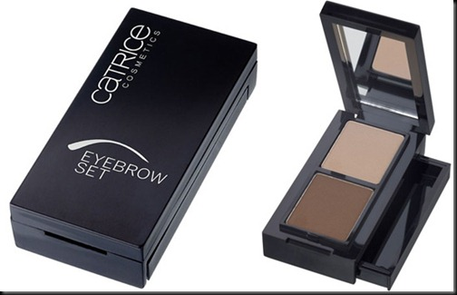 Catrice-holiday-2010-eye-brow-set