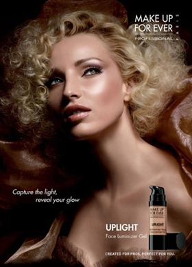 Make-Up-For-Ever-Holiday-2010-Uplight-Face-Luminizer-Gel-promo