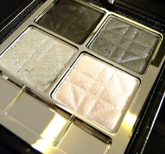 Dior-Spring-2011-Avenue-Montaigne-quadra-eyeshadow-palette