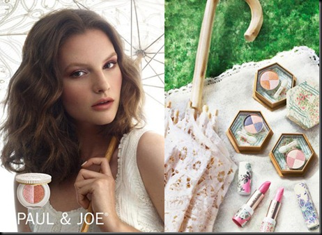 Paul-Joe-Spring-2011-Parasol-Collection-promo