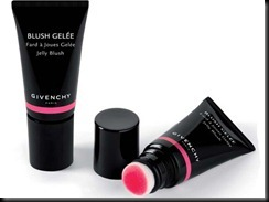 Givenchy-Spring-2011-Jelly-Blush
