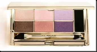 Clarins-spring-2011-neo-pastel-eye-shadow-palette