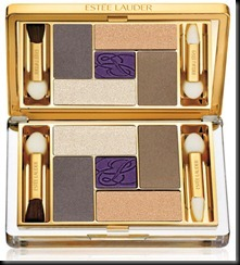 Estee-Lauder-Spring-2011-Wild-Violet-eyeshadow-palette