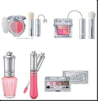 Jill-Stuart-spring-2011-makeup-collection