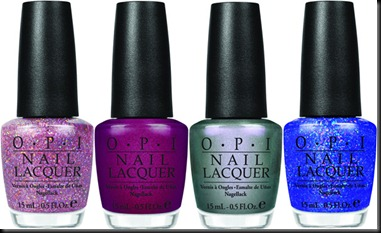 OPI-Katy-Perry-Collection-Spring-2010-nail-polishes