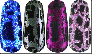 OPI-Katy-Perry-Collection-Spring-2010-swatches