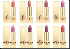 Yves-Saint-Laurent-Spring-2011-lipstick