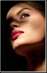MAC-Mickey-Contractor-2011-Spring-Collection-add