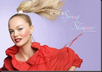 RMK-2011-Spring-Shimmer-Makeup-Collection-promo