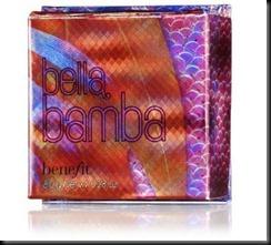 Benefit-2011-spring-bella-bamba-blush-packaging