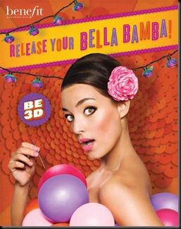 Benefit-2011-spring-bella-bamba-blush-promo-add