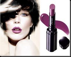 Shiseido-2011-Spring-Summer-Lipstick-Shimmering-Rouge-promo