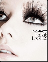 MAC-2010-Holiday-Winter-False-Lashes-Mascara-add