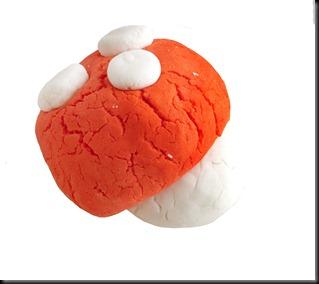 Magic Mushroom bbs